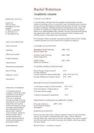 Executive Administrative Assistant Resume Objective   administrative assistant resume template LiveCareer