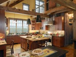 100 photos of kitchen interior nice modern kitchen color awesome appealing rustic kitchen cabinets for traditional kitchen