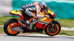 Two-Time MOTOGP Champion Casey Stoner To Test For Honda