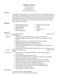Resume Writing Tips Engineering Engineering Resume Template Best Sample Resume Resume Examples Personal Services Resume Maker  Create professional resumes online for free Sample