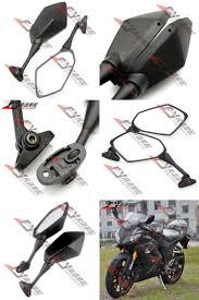 best 10 kawasaki ninja 900 ideas on pinterest ninja bike ninja