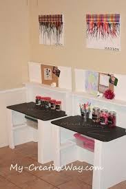 ideas about Kids Homework Station on Pinterest   Homework     A well organized homework station will help your kids successfully complete all of their homework