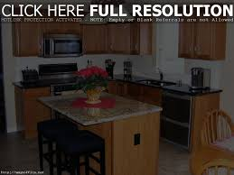 refacing kitchen cabinets 361 best kitchen redo ideas images on