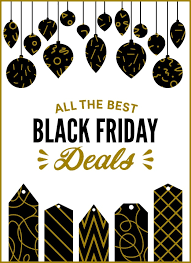 amazon kindle paperwhite black friday deals 2016 all the best black friday deals on amazon