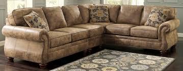 Ashley Furniture Sectionals Buy Ashley Furniture 3190155 3190146 3190167 Larkinhurst Earth