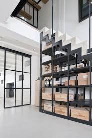 Home Design Store Chicago Best 20 Industrial Shop Ideas On Pinterest Industrial Outdoor