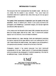 Baseball research paper topic    drugerreport    web fc  com Baseball research paper topic