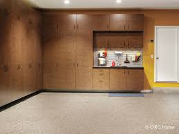 denver garage floor epoxy colorado space solutions custom garage storage system