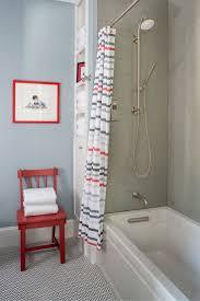 74 best kohler bathroom products images on pinterest bathroom