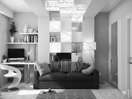 Office Decoration Theme Home Office Decorating Ideas Best Small Designs Design Interior