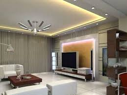 wonderful ceiling designs for small living room for your furniture