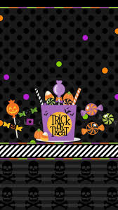 halloween cute background 326 best halloween fall wallpapers images on pinterest fall