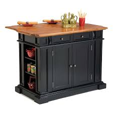 kitchen island lowes kitchens design