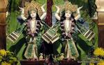 Wallpapers Backgrounds - Sri Gaura Nitai Wallpaper 002 Size 1680 1050 Download
