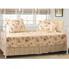 Cute Daybeds Daybed Covers With Bolsters 2000 Beatorchard Com