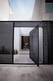 110 best modern home images on pinterest entrance doors front