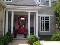 Home Paint Ideas Interior Exterior House Paint Colors Ideas