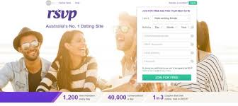 The   Best Online Dating Sites in Australia   Visa Hunter Visa Hunter RSVP