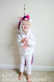 halloween costumes websites for kids craftaholics anonymous diy unicorn costume tutorial