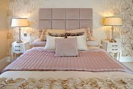Tips To Decorate Home 70 Bedroom Decorating Ideas How To Design A Master Bedroom