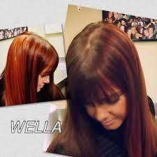 salon visage of westfield nj home facebook