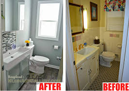 Home Depot Bathrooms Design by Bathroom Amazing Small Bathroom Remodel Home Depot Bathroom New