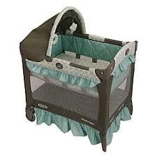 baby bassinets cradles sears
