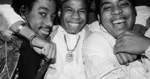 Mirror Mirror On The Wall Rap Song Doug E Fresh U0026 The Get Fresh Crew U2013 La Di Da Di Lyrics Genius