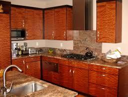 Euro Design Kitchen European Kitchen Cabinets Brown U2014 Home Ideas Collection European