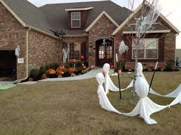 decorations for houses zamp co