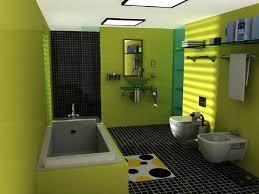 bathroom breathtaking image of tuscan bathroom decoration using
