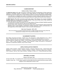 Human Resources Resume Samples by Assistant Human Resources Assistant Resume Sample