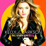 Kelly Clarkson | Free Music,