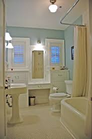 95 best arts u0026 crafts bathrooms images on pinterest craftsman