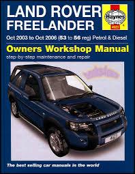 100 massey ferguson 86 service manual diagram free auto