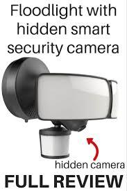 best 25 security gadgets ideas on pinterest house gadgets it