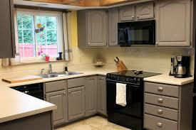 rustoleum cabinet transformations color samples home depot decorating ideas kitchen rustoleum cabinet transformations color samples