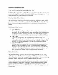 Any admission essay writing service   www plishka com How to Start a Blog  with Example Blog Any admission essay writing service