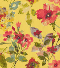 hgtv home upholstery fabric 54 hgtv home decor print fabric color study harvest hi res