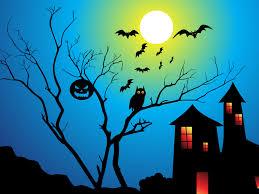 spooky halloween background free scary halloween wallpapers desktop pictures u0026 backgrounds