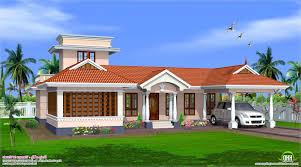 Home Design Modern Style by Fair 70 Single Story Home Designs Decorating Inspiration Of Image