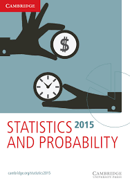100 statistics and finance solutions manual about us and