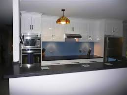 galley style kitchen designs u2013 home improvement 2017 small