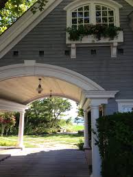 love these details shingle style house plans a home design with