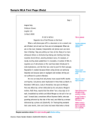 Example of exploratory essay Ddns net