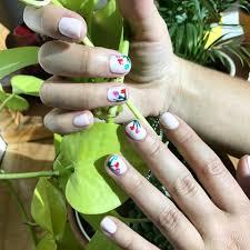gloss nail spa home facebook