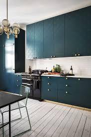 best 25 teal kitchen cabinets ideas on pinterest turquoise