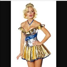 Flash Halloween Costumes 75 Dreamgirl Dresses U0026 Skirts Flash Sale Trophy Wife