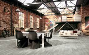 Tudor House Interior by 10 Ways To Transform Your Interiors With Industrial Style Details