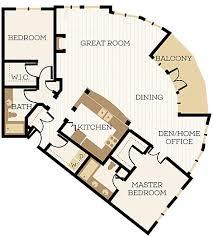 Floor Plan 2 Bedroom Apartment 2 Bedroom Apartment Floor Plans Chelsea At Juanita Village